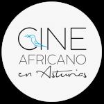 Logo Cine Africano