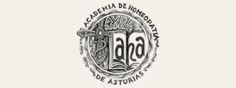 academia-homeopatia-colaborador-pajaro-azul