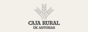 caja-rural-colaborador-pajaro-azul