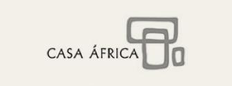 casa-africa-colaborador-pajaro-azul