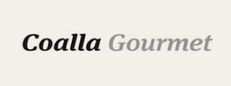 coalla-gourmet-colaborador-pajaro-azul
