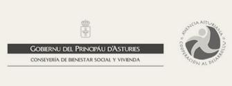 gobierno-asturias-colaborador-pajaro-azul