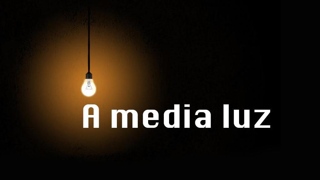 RPA A media luz