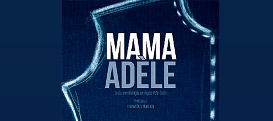 18-Mama-Adele.jpg (1)