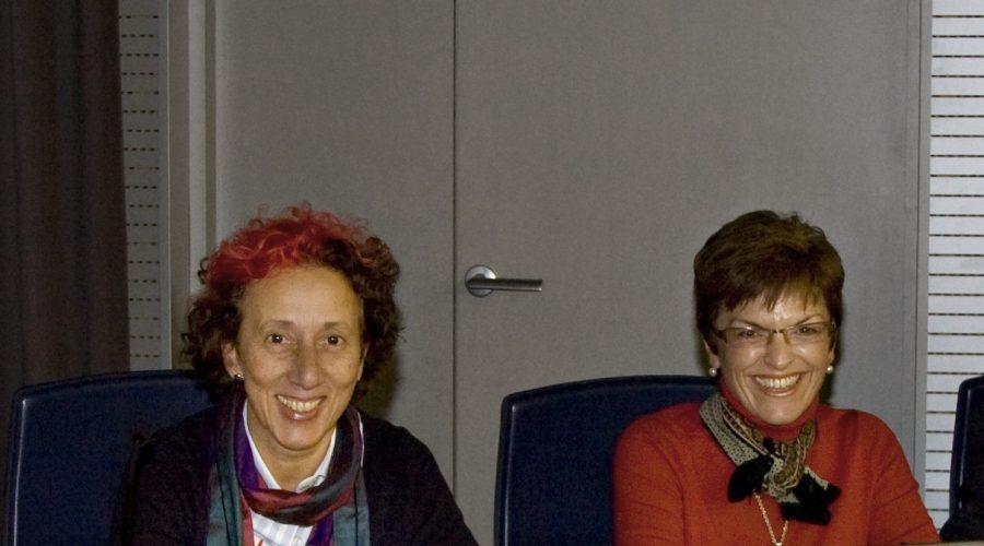 Fundación-Leon 2009