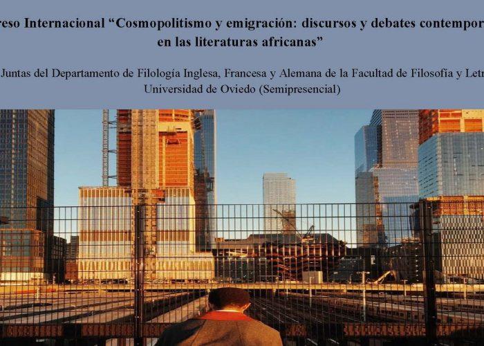 Programa Cosmopolitismo y Emigración_Página_1