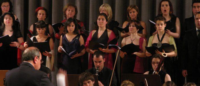 conciertoocu-2010